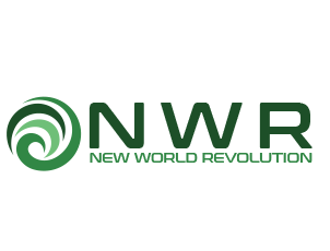 NEW WORLD REVOLUTION